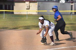 Varsity Softball 17-18 (2)