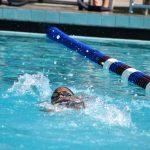 Swim 17-18