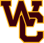 210 Prep Sports: Max DeAnda Scores Two Goals in West Covina's 3-0, Season Opening Victory Over Walnut
