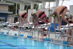 210 Prep Sports: West Covina's Boys & Girls Swim Teams Defeat Edgewood