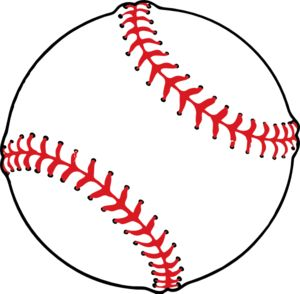 10th and 11th grade baseball tryout cuts