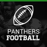 Panthers roll Sierra Vista in opening game of the year