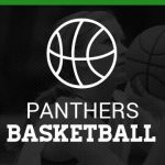 Palo Verde Basketball Camp Information