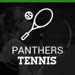 Palo's Boys and Girls Tennis Teams Dominate Desert Oasis and Bishop Gorman