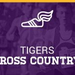 Cross Country Members Go to State