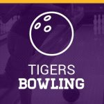 High school bowling: Benton wins