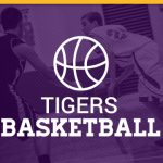 Benton Boys and Girls Beat Haughton in Jamboree