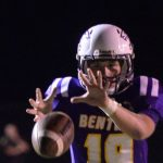 By the Numbers: Benton vs. North DeSoto