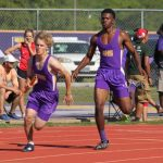 2016 Track Season Pictures