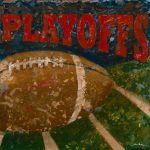 First Round of Playoffs this Friday