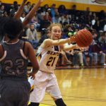 High school basketball: Girls season preview