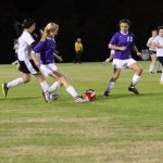 High school girls soccer (updated): Airline, Benton, Parkway make playoffs
