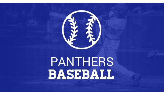 Boys Varsity Baseball beats Chino 4 – 3