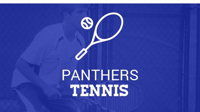 Boys Varsity Tennis beats Pomona 16 – 2
