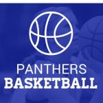 Girls Varsity Basketball beats Calabasas 71 – 49