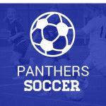 Girls Varsity Soccer falls to Northview 2 – 1