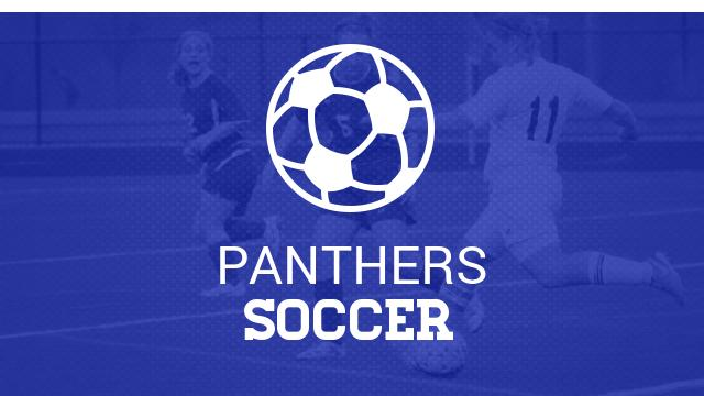 Girls Varsity Soccer falls to Northview 2 – 1