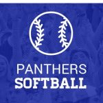 SOFTBALL TRYOUTS – Wednesday August 24th