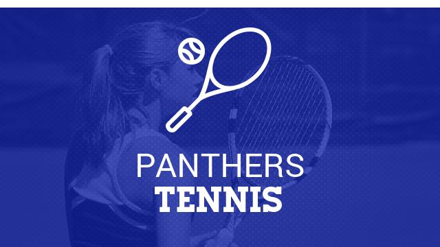 Diamond Ranch Girls Varsity Tennis beats Charter Oak 10 – 8