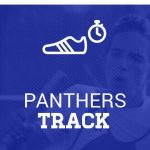 DR Track and Field Qualify for CIF Divsion 3 Prelims