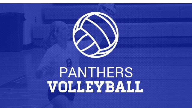 Volleyball Continues to Sweep Through the Hacienda League