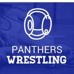 DR Wrestlers Continue to Move on in CIF