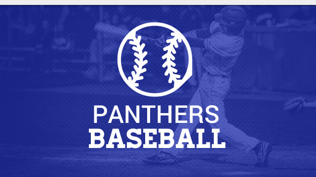 2019 Baseball Tryouts, Monday December 10th-12th