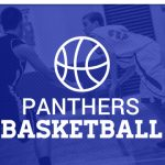Boys Varsity Basketball beats South Hills 62 – 50