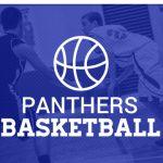 Boys Varsity Basketball beats Wilson/Long Beach 62 – 51