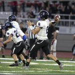 Panthers Offense bounces back in win over Valley View