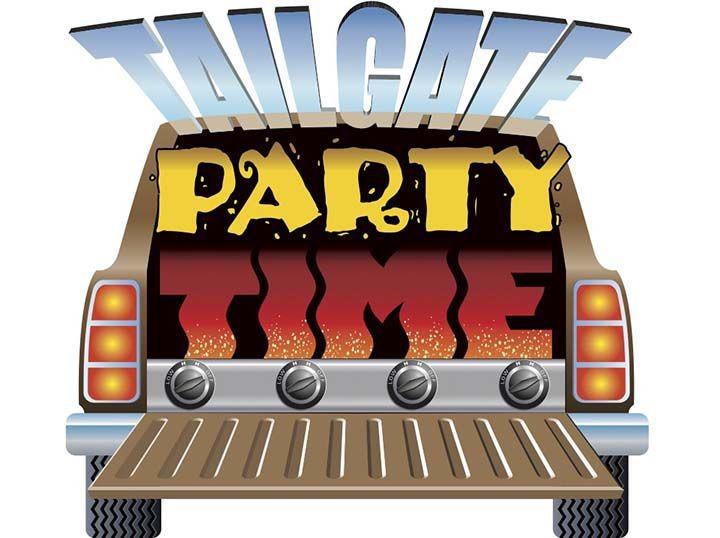 PPA Casino Night Fundraiser Saturday March 7, 2020
