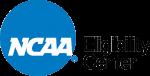 NCAA Eligibility Webinar October 10th
