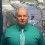 Colonels hire new Offensive Line Coach, Larry Hartwick