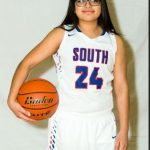 Maricela Pedraza to also be recognized at Garland Sports Hall of Fame Banquet tonight