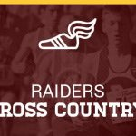 Cross Country – Interest Meeting