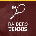 Tennis Interest Meeting – Wednesday, 1/16