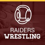 Wrestling Tryouts – Winter 2018-19
