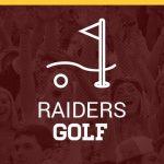 Golf Interest Meeting – Monday, 5/20