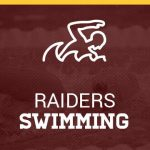 Swim Team Tryouts – Winter 2018-19