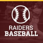 Baseball Interest Meeting – 2/6