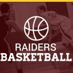 Girls Basketball Tryouts – Winter 2018-19