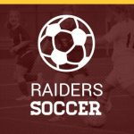 Boys Soccer Interest Meeting – Wednesday, 11/1