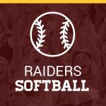 Softball Interest Meeting – 11/13