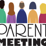 Fall Sports Parent Meeting – Aug 7, 6:30pm