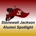 SJ Alumni Spotlight ~ The Delsordo Brothers