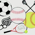 2019 Spring Sports Interest Meetings