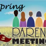 Spring Sports Parent Meeting – DATE CHANGE – Thurs, 2/28, 6pm