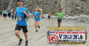 Quarry Run picture