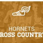 South Gibson County High School Boys Varsity Cross Country finishes 2nd place