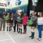Seniors Night Filled With Highs & Goodbyes